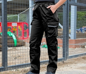 Pantalons, Shorts, Pantacourts, Combinaisons