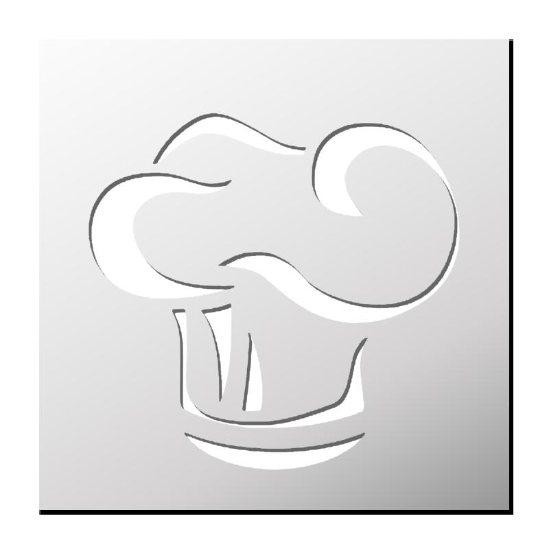 Restauration - Hôtellerie & Agro-Alimentaire